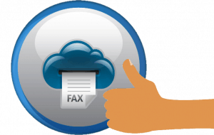 Faxing With Online Services